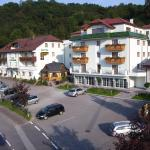 Foto Hotel: Business-Hotel Stockinger, Ansfelden
