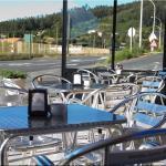 Hotel Pictures: Hostal-Restaurante Casa Giz, Cuiña
