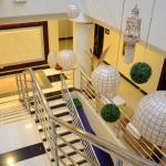 Grande Vista Hotel, Puerto Princesa