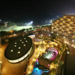 Hanwha Resort Gyeongju, Gyeongju