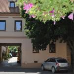 Casa Matei, Braşov