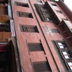 World Heritage Hotel and Apartments, Kathmandu