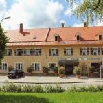 Hotel Pictures: Gasthof Sollner Hof, Munich
