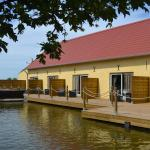 Fotos del hotel: B&B 't Koolhof, Nieuwpoort