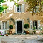 Hotel Pictures: B&B Domaine Le Clos du Pavillon, Brignoles