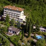 Residence Marina, Riva del Garda