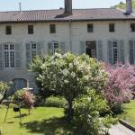 Hotel Pictures: Le Val du Roy, Joinville
