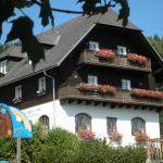 Zdjęcia hotelu: Familienhotel und Reiterparadies Ponyhof, Ratten