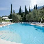 Hotel Residence Rely, Brenzone sul Garda