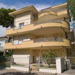 Residenza Raggio,  Riccione