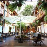 Hotel Emblemático San Agustin,  Icod de los Vinos