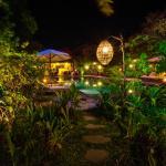 Phka Villa Hotel Battambang,  Battambang