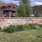 Highland Greens by Peak Property Management,  Breckenridge