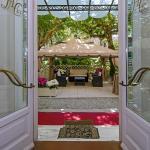 Hotel Coluccini, Marina di Pietrasanta