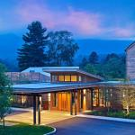 Topnotch Resort & Spa,  Stowe