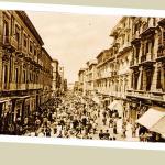 Borgo Due Mari, Taranto
