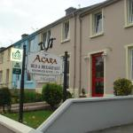 Acara B&B, Killarney