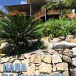 Hotellikuvia: Nara Beach House, Airlie Beach