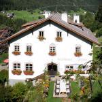 Fotografie hotelů: Haus Schön, Jerzens
