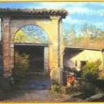 B&B Pra' Di Reto,  Castelnuovo di Garfagnana