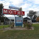 Zdjęcia hotelu: Holbrook Settlers Motel, Holbrook