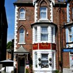Malvern Guest House, Bridlington