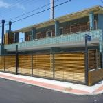 Residencial Jade, Florianópolis
