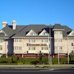Woodcrest Hotel, Santa Clara