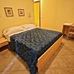 Il Cantinone Rooms, Castelnuovo di Farfa