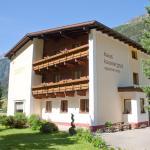 Fotos de l'hotel: Haus Kaunergrat, Kaunertal