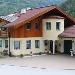 Photos de l'hôtel: Appartement Auwald, Forstau