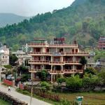 Hotel Tibet Home, Pokhara