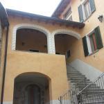 Apartments La Filanda,  Bellagio