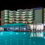 Hotel Elena 24h. All Inclusive, Golden Sands