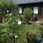 Photos de l'hôtel: Burgi Kefer, Bad Ischl