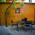 Hotel Pictures: Apartamentos el Bosquet, Sant Cugat del Vallès