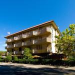 Hotel Parco Dei Pini,  Follonica