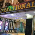 Hotel R S International @ Paharganj, New Delhi