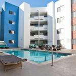 The Topaz Luxury Suites WeHo/ Beverly Hills, Los Angeles
