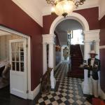 Kingslyn Boutique Guest House,  Cape Town