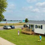 Camping Nieuwpoort, Nieuwpoort