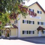 Fotos de l'hotel: Hotel Garni Nöserlgut, Linz