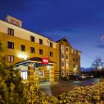 Hotel Pictures: ibis Lincoln, Lincoln
