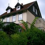 Hotel Pictures: Pension Haus Martha, Bad Grund