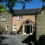 Hotel Pictures: Santo's Higham Farm Hotel, Alfreton