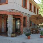 Hotel Pictures: Hotel Rural Rio Viejo, Cubillas de Arbas
