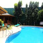 Dolce Vita Hotel, Puerto Princesa
