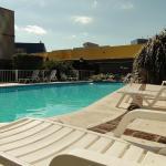 Zdjęcia hotelu: Casa Nostra Hotel, Villa Carlos Paz