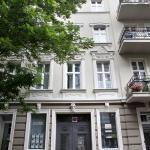 Apartamenty Jeżyce, Poznań