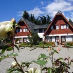 Villa San Ignacio,  San Carlos de Bariloche